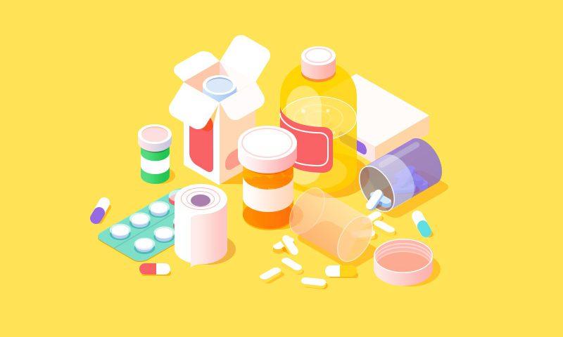 tabletki-preview-1